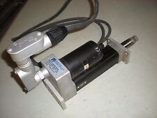 Industrial Devices Corp. NVS23N-205B-4-MF3M-FT1M  Electric Cylinder - #1