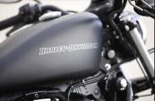 HARLEY DAVIDSON DENIM MATT SATIN BLACK PAINT 2k Finish Custom Spray CAN 400ml