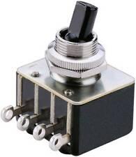 Marquardt Kippschalter Serie 0100 250 V/ac 2 A