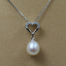 Unbranded Natural Pearl Fashion Jewellery