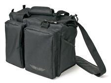 ASA AirClassics Pilot Trip Bag - ASA-BAG-TRIP-1