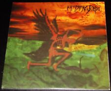 The Dreadful Hours by My Dying Bride (Vinyl, Sep-2014, 2 Discs, Peaceville Records (USA))