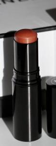 Original Chanel Baume Essentiel Multi-Use Glow Stick Highlighter Pick 1 In Box