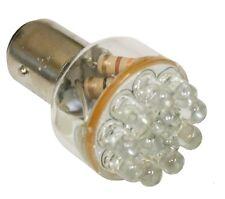 Ampoule 24V P21/5W à 12LED pour camion semi-remorque -  C1706