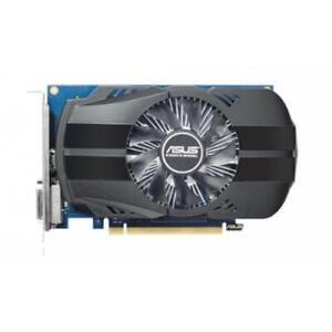 Asus GT1030 2GB GDDR5