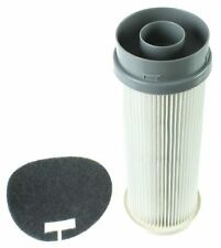 Vax Vacuum Cleaner Filters/ Filter Kits