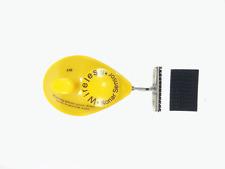 Metal bracket Fish Finder Sensor Stand Easy Strong Instalation Bait Boat inox