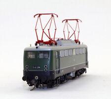 em Liliput 7140 03 - E40 Electric Locomotive DC Lights 1:87 DB Germany