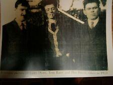 IRA Munster photo.