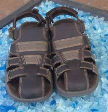 f99b727b5dcc Ozark Trail Sandals for Men for sale
