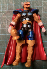 Hasbro BETA RAY BILL 3.75? - Marvel Legends Infinite - LOOSE!!