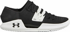 Under Armour Speedfoam AMP 3.0 Mens Training Shoes - Black