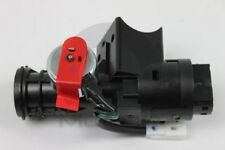 Ignition Switch 68072199AB Mopar