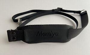 Mamiya 645 Camera Strap