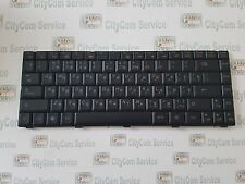 "Lenovo Ideapad B450 14"" Genuine Keyboard RU Black Y10 9Z.N8182.X0R"