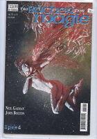 Auswahl = Die Bücher der Magie  Band  1 - 10 ( Speed 1998-2000 ) Neuwertig