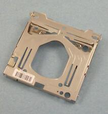USA SELLER: Metal UMD Cage Holder Door for PSP-1000 PSP-1001 Fat Phat
