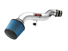 92-95 Honda Civic DX/ Civic LX/ Civic SI/ Civic EX Injen Cold Air Intake IS1520P