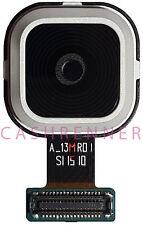 Haupt Kamera Flex W Hinten Rück Foto Main Camera Back Samsung Galaxy A5 & Duos