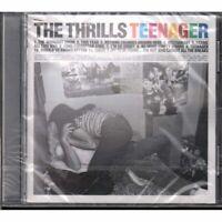 The Thrills CD Teenager CD NUOVO SIGILLATO