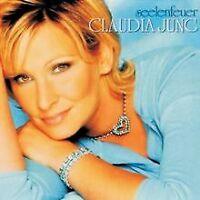 Seelenfeuer von Jung,Claudia | CD | Zustand gut