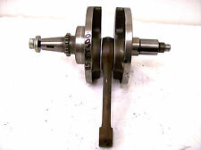 1983-1986 YAMAHA TT600 CRANKSHAFT ASSEMBLY XT600 ALSO 34K-11400-00-00