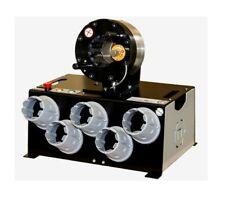 Flowfit Electric Hose Crimper, 220V 1-H