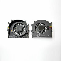 VENTILATEUR  Sony VAIO VPC-EA VPC-EB VPC-EC VPCEA VPCEB VPCEC  CPU