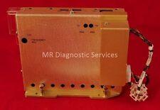 Beckman LH500, LH700 FRU SSRF2 Solid State RF A60389
