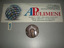 SPAZZOLA ROTANTE (ROTOR ARM) ALFETTA-MINI-A112-FIAT 124-127-850-131-132-RITMO
