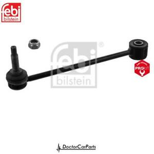 Stabiliser Link Anti Roll Bar Rear/Right/Left for JEEP GRAND CHEROKEE 3.0 05-10