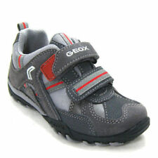 Geox Schuhe für Jungen aus Leder mit 28 Größe