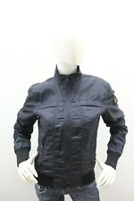 Giubbino REFRIGIWEAR Donna Giubbotto Jacket Jacke Coat Woman Taglia Size 46 /M-L