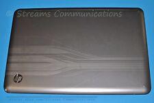HP Pavilion DV7-4000 Series Laptop LCD Back Cover / Rear Lid