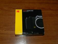 Kodak Friendly Zoom Fz152 Black -