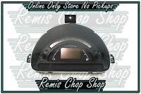 Dash Instrument Cluster Gauges 05/2004 Citroen C3 Spare Parts - Remis Chop Shop