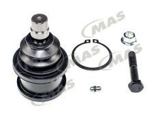 Suspension Ball Joint Front Upper MAS BJ85015