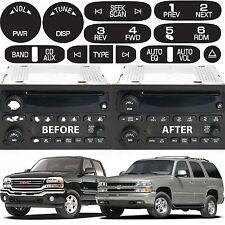 Free Shipping Vim Tools V620 Seat Track Socket Tool for 2003-2006 GM Trucks New