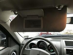 Coverking Custom Car Window Windshield Sun Shade For Dodge 2011-2017 Journey
