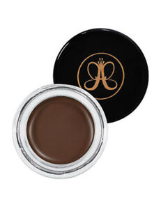 Anastasia Beverly Hills Dipbrow Eyebrow Brow Pomade Dark Brown