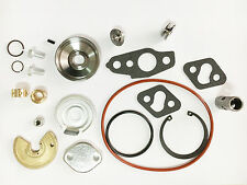 Turbo Turbocharger Repair kit For CT20 CT26 TOYOTA Land Cruiser Hiace Rebuild