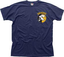 Metal Gear Solid Peace Walker marine coton t-shirt teecafe 1521