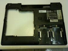 Scocca per Packard Bell EasyNote SJ51 - Orion A cover inferiore bottom case base