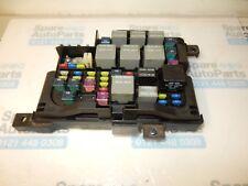 KIA CARENS  (2006 - 2011) MK3, FUSE BOX 91950-1D220