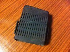 Support pour CDI Boîte noire dispositif de commande moteur MOTOR taxe périphérique Kawasaki zxr 750 h2