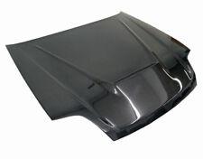 Prelude 97-01 Honda 2dr Invader VIS Racing Carbon Fiber Hood 97HDPRE2DVS-010C