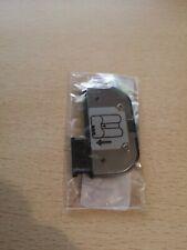 For Nikon D600 D610 D7000 D7100 D7200 battery lid / door