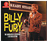 Billy Fury The Absolutely Essential 3 CD collection BT 3112 (2016)