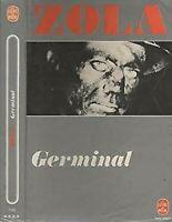 Germinal Emile