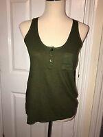 f878fda87 Armani Exchange Ladies Black Silk Layered Petal Mini Skirt Size 4 UK 8